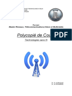 cours_rsf.pdf