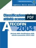 elenco_attivita_economiche.pdf