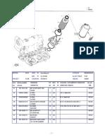 Oil filter 5501800016.pdf