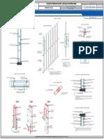 SCVP - Formato 3 - Detalles Complementarios - Perfilería