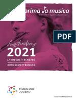 Ausschreibung_plm_2021_Website.pdf
