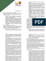 SEMINARIO PREDICADORES TEMA 6.docx
