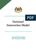 innovation%20model%20jtpin