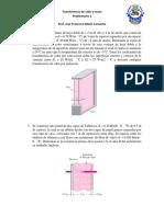 problemario2_v2_transferencia_de_calor (1)