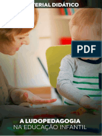 A-LUDOPEDAGOGIA-NA-EDUCAÇÃO-INFANTIL