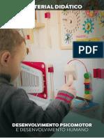 DESENVOLVIMENTO-PSICOMOTOR-E-DESENVOLVIMENTO-HUMANO-1.pdf
