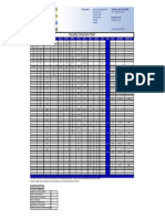 Viscosity-Conversion-Chart-1.pdf