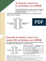 Controllo-di-velocita-e-verso-di-un-motore-con-L293