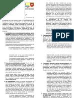 SEMINARIO PREDICADORES TEMA 8