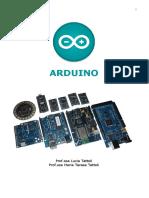 Arduino-1