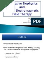 smackslidecom-integrative-bio-5f784e4550552