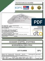 borderau FLUIDES.pdf