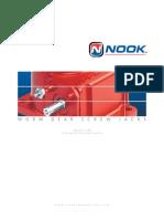 Nook-Jack-Catalog.pdf