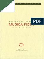 Laku-Labart_Musica_Ficta_Figury_Vagnera