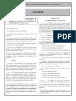 CBMT.pdf