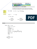 08.04 SLE in the Ternary Mixture of o-, m- and p-Xylene.pdf