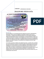 1roPRIMERA PARTE EPISTEMOLOGIA Y EDUC PROBLEMAS