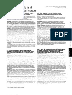 anatomia della prostata pdf converter