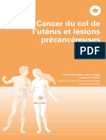 cancer-du-col-de-l-uterus-et-lesions-precancereuses-022070012111