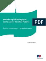 Donnees_epidemiologiques_sur_le_cancer_du_col_de_l