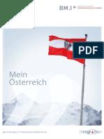 RZ_BMI_StaBuBro_Gesamt-Buch_2018_screen.pdf