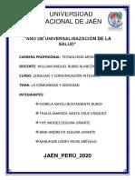 S3-LENGUAJE Y COMUNICACION INTEGRAL-G5.pdf