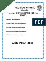 S02-TM-INTRODUCCIÓN A LA TECNOLOGÍA MEDICA-FIORELA NAYELI BUSTAMANTE RUBIO.pdf