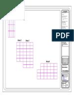 PS-R-20190820.pdf