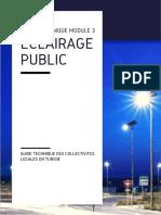 telechargement659.pdf