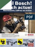 Bosch_blau_3-13_FR_light