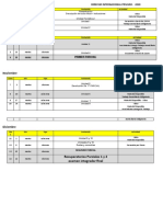 2020_Cronograma_DIPrivado.docx