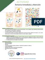 Juegos de memoria inmediata y atención .pdf
