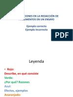 CORRECCIONES_EN_LA_REDACCION_DE_ARGUMENTOS_EN_UN