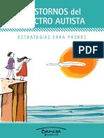 44 TEA Estrategias Padres.pdf