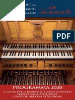 Booklet_web_covid.pdf