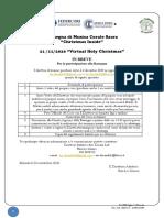 REGOLAMENTO RASSEGNA VIRTUALE (IN BREVE).pdf
