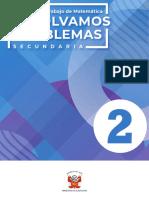 07_ES_MATEMATICA_RESOLVAMOS_PROBLEMAS_CUADERNO_DE_TRABAJO_SEGUNDO_AÑO.pdf