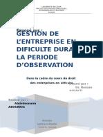 537ddc1c4d16d.pdf
