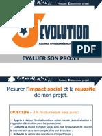 evaluer-20son-20projet-20-28ppt-29-131213101428-phpapp02