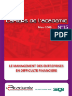 cahier-de-academie-15.pdf