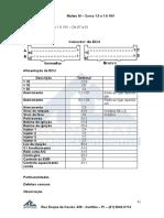 23 Multec M corsa - 1.0 e 1.6.pdf
