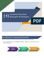 Construction_DW