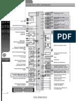 GOL PARATI SAVEIRO CFI - EFI AE1.0 AP 1.6 1.8 2.0.pdf