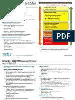 Marik-Covid-Protocol-Summary.pdf