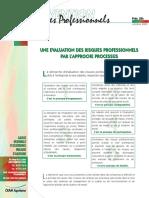 Evaluation-risques-processus.pdf
