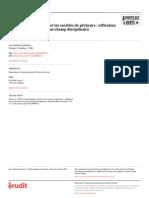 000987ar.pdf