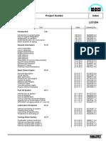 MAN-BW L23-30h project-guide.pdf