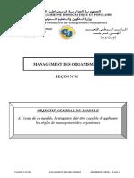 COURS N°01 DE MANAGEMENT DES ORGANISMES.pdf