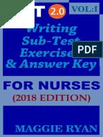 Oet-2.0-Vol-1-Wrıtıng-Sub-Test-Excercıses-And-Answers-For-Nurses-2018-Maggıe-Ryan (1).pdf