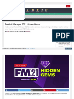 www_fmscout_com_a_football_manager_2021_hidden_gems_html.pdf